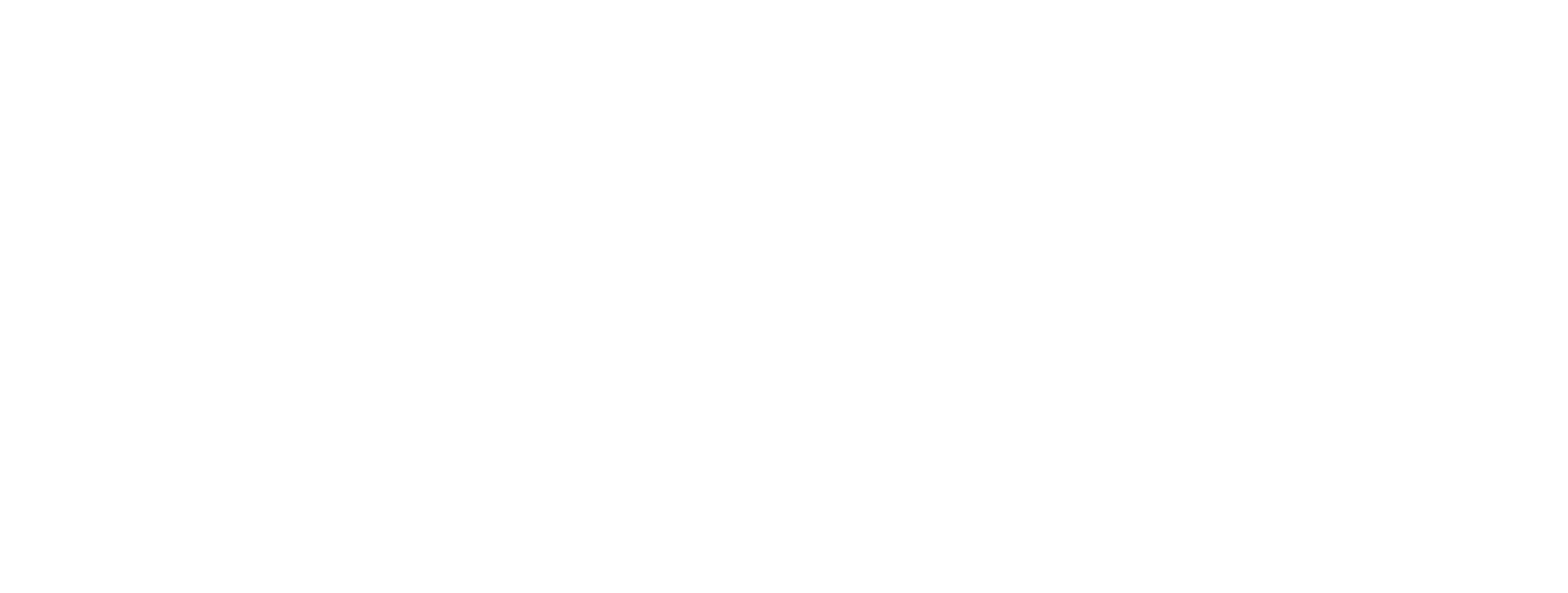 http://www.doyleforpa.com/wp-content/uploads/2020/01/Doyle_White.png